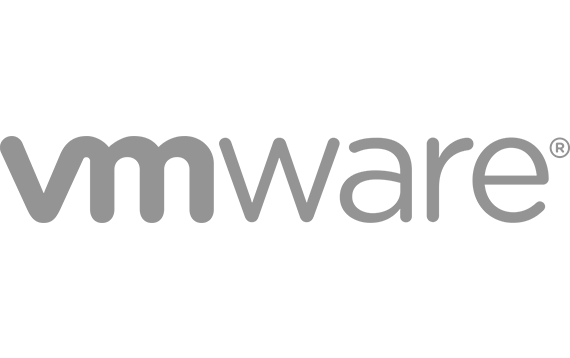 digitale Grundlage aus Software-Defined-Lösungen für Cloud, Mobilität, Netzwerke und Sicherheit